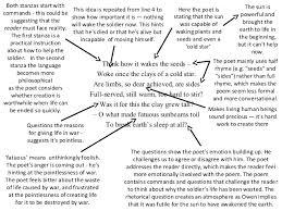 futility poem analysis essay wilfred owen futility genius futility essays and papers 123helpme com