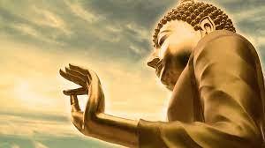 คาถาสวดมนต์วันพระใหญ่ 'มาฆบูชา' สวดแล้วดีชีวิตเป็นมงคล