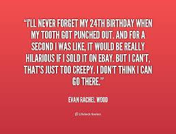 Birthday Loving Quotes   Hi Photos