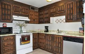 1970s kitchen modern kitchen cabinets on info 1970 kitchen cabinet hardware 1970s kitchen