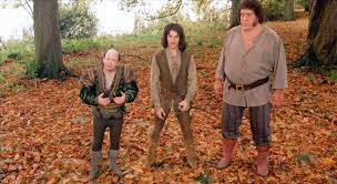 film archives page 3 of 7 medievalists net which hero are you from the movie the princess bride