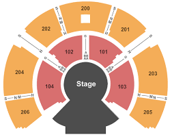 Cirque Du Soleil Tysons Seating Chart Grand Chapiteau Lerner Town Square At Tysons Ii Seating