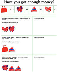 MathSphere Free S le Maths Worksheets furthermore Free Printable Money Worksheets  £ also Money Worksheets for Kids 2nd Grade together with  likewise Money Worksheets further S le Money Worksheet  Math Aids   is a free resource for in addition  also Money Worksheets moreover Free Math Money Worksheets 1st Grade also Free Money Math Worksheets Worksheets for all   Download and Share likewise . on printable math worksheets on money