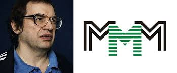 MMM Founder appeal to Nigerian Journalists