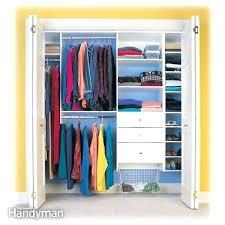 how to become a professional closet organizer get organized professional closet organizer nyc