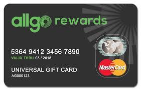 walgreens gift card balance checker photo 1