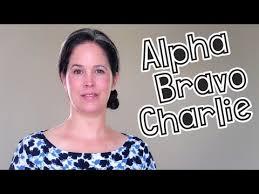 Lnr phonetic alphabet a été téléchargé 2,661 fois. Learn The Phonetic Alphabet Youtube