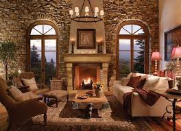 two tone living room furniture. added wall mount bookcas two tone white small living room ideas with fireplace unique shape wooden furniture