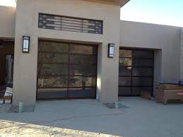 united bros garage doors contractors 72870 30th ave thousand palms ca phone number yelp