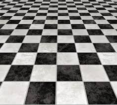black and white tile floor texture. Black And White Marble Floor Tiles Tile Houses Flooring Picture Texture N