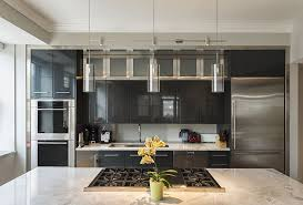 ... Trend Led Pendant Lights For Kitchen Island ...