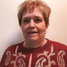 Myrna Wolfe Facebook, Twitter & MySpace on PeekYou
