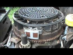 cub cadet coil repair cleanup fix 18 hp kohler command engine Kohler Stator Wiring cub cadet coil repair cleanup fix 18 hp kohler command engine kohler stator wiring