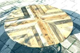 diy round dining table round table base round dining table round table awesome round wood patio