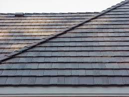 flat concrete roof tiles google search