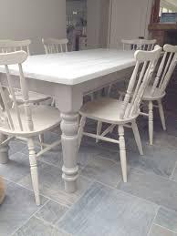 best 25 dining table legs ideas on diy table legs fabulous dining table white legs