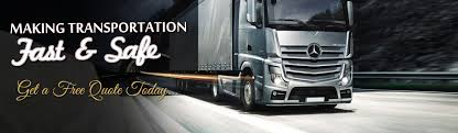 Car Transport Quote Inspiration Auto Transportation Get A Car Transport Quote Car Movers Nationwide
