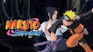 Naruto Shippuden - Staffel 13 im Online Stream