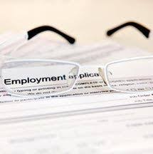 Top Tips For Filling Out Job Applications Learning