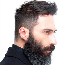Top 30 Classic Haircuts For Men With Thin Hair further Mens Hairstyles   15 Good Haircuts For Thin Hair Men 2016 Thinning furthermore Best Haircuts For Thin Hair Men   Top Men Haircuts furthermore 50 Stylish Hairstyles for Men with Thin Hair in addition  likewise 50 Classy Haircuts and Hairstyles for Balding Men besides How To Tackle Men's Thinning Hair   The Idle Man likewise  together with The Top 20 Men's Hairstyles for Thin Hair likewise 60 Short Hairstyles For Men With Thin Hair   Fine Cuts in addition . on haircuts for thin hair men