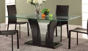simple kitchen table decor ideas. Excellent Dining Room Decor: Adorable IoHomes 7pc Simple Table Set Wood Espresso Target From Kitchen Decor Ideas S