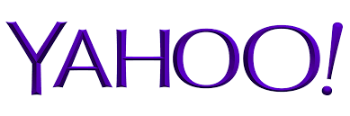 yahoo local icon. Simple Yahoo Logo Transparent Background Famous Yahoo News Png Icon Clipart Black And  White For Local Icon