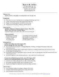 Printable Resume Templates Amazing Download Sample Resume Templates DiplomaticRegatta