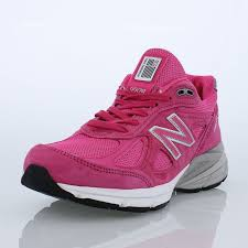 new balance 990 mens. new balance 990v4 pink ribbon (men) 990 mens k