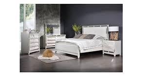 King Bedroom Suit King Bedroom Suites Harvey Norman Lynwood Bed Frame 5ft Samuel