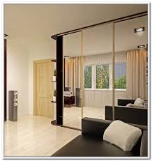 rounded shape mirror wardrobe doors ikea sliding panels expensive brown wood frame extraordinary living room