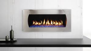 cozy gel fireplace insert