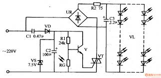 staircase wiring circuit diagram staircase image staircase wiring deck stairs design ideas wooden 300x225 photo on staircase wiring circuit diagram