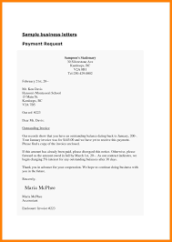 10 Business Letter Attachment Example Of Memo