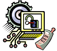 computer ethics cliparts clip art clip art  legal ethical and social issues in educational computing