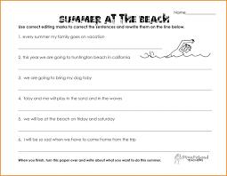 Kids. noun worksheets grade 2: Common And Proper Nouns Worksheet ...