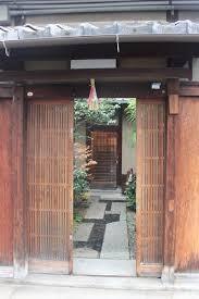 Wabi Sabi Japanese Wisdom For A Perfectly Imperfect Life Beth Kempton