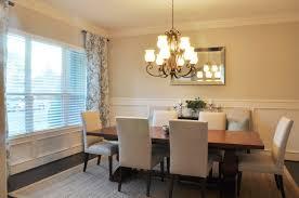 innovative decoration dining room area rug ideas rugs 2 decor and showcase