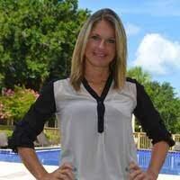 Kristie Hickman - Property Manager - The Bainbridge Companies | LinkedIn
