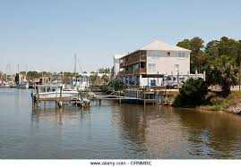 Carrabelle River Bell Company Trussville
