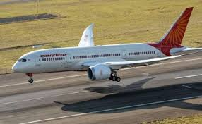 Indigo Airlines Login Why An Air India Pilot Abandoned His Passengers On The Runway