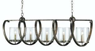 small modern chandeliers small modern chandeliers modern mini crystal chandelier