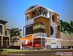 affordable house plans with estimated cost to build with duplex home design plans india house asp