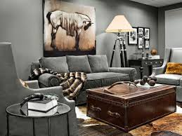 living room rugs brown metal traditional