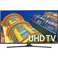 samsung tv 60 inch 4k. samsung tv 60 inch 4k
