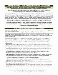 Best Back Office Executive Resume Sample Gallery Simple Resume