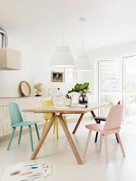 nordic style furniture. view in gallery muuto scandinavian design dining area nordic style furniture