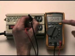 how to repair your rv electrical problems electrical tips and how to repair your rv electrical problems electrical tips and reference data for the beginner axleaddict