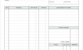 Performa Format Proforma Invoice Sample Excel Format Download Tag Excel