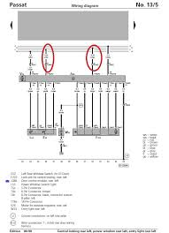 2003 vw wiring diagram schematic Polo 6n2 Central Locking Wiring Diagram Kmoon Auto Remote Door Locking Wiring-Diagram