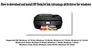 Hp officejet 3835 driver download for hp printer driver ( hp officejet 3835 software install ). Hp 3835 Driver Hp 3835 Driver Whyisitonly Me Hp Deskjet Ink Advantage 3835 Printers Hp Deskjet 3830 Series Full Feature Software And Drivers Details The Full Solution Software Includes Everything You